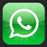 Whats App - Remises